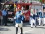 Schützenfest Furth 2010