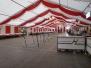 Schützenfest Furth 2011