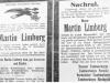 k-1923-nachruf-martin-limburg