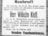k-1927-nachruf-klaff