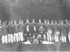 k-1929-gruppenfoto