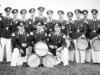k-1954-gruppenfoto-a