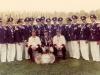 k-1964-gruppenbild