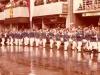 k-1978-neuss