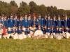 k-1980-gruppenfoto