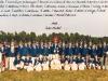 k-1983-gruppenfoto