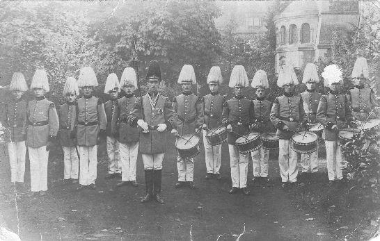 k-1904-gruppenfoto