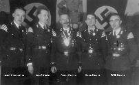 k-1938-kroenung-kucks
