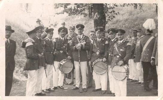 k-1951-bongartz