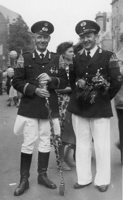 k-1951-majore-bongartz-und-kluth