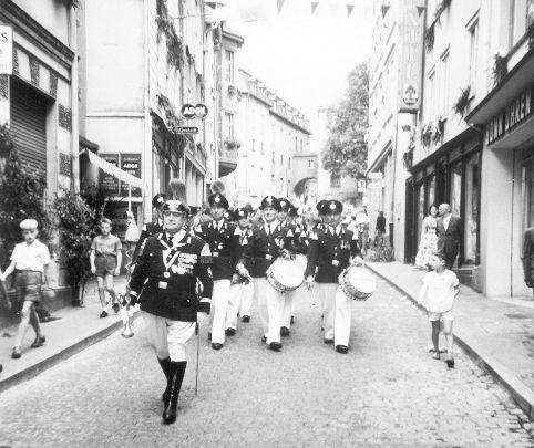 k-1959-deuss-schuetzenfest