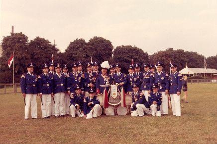 k-1963-gruppenbild