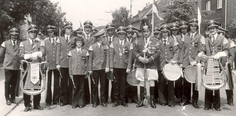 k-1973-gruppenfoto