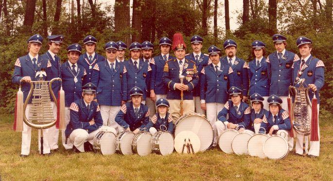 k-1978-gruppenfoto