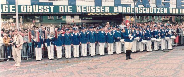 k-1983-neuss