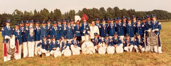 k-1984-gruppenfoto
