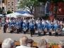 Schützenfest Neuss 2010