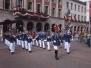 Schützenfest Neuss 2011