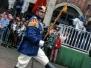 Schützenfest Neuss 2012 Parade